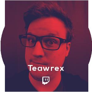 icon-teawrex+(1).png