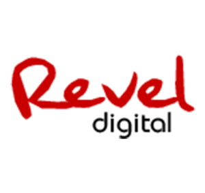 Revel Digital