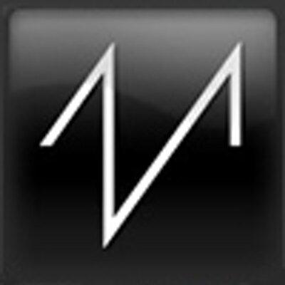 sawtooth_logo_400x400.jpg