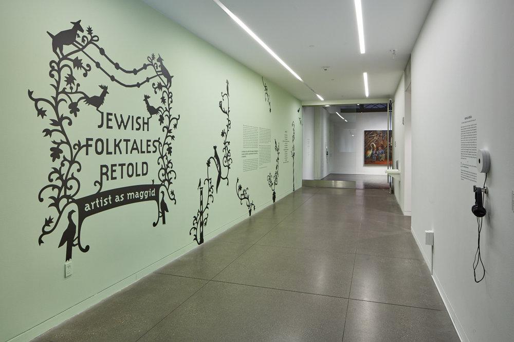 10_JewishFolktales_InstallationShot_JKAPhotography.jpg