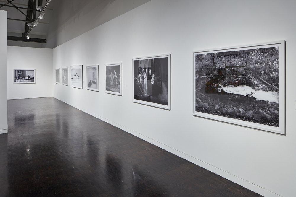 43_JewishFolktales_DinaGoldstein_InstallationShot_JKAPhotography.jpg