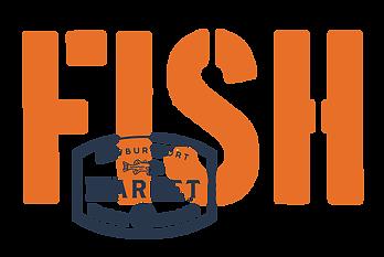 FISH Logo.png