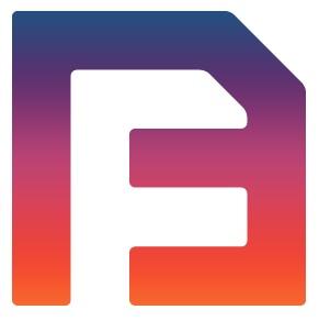 Babble-Films-Logo-Logo-Only+copy.jpg
