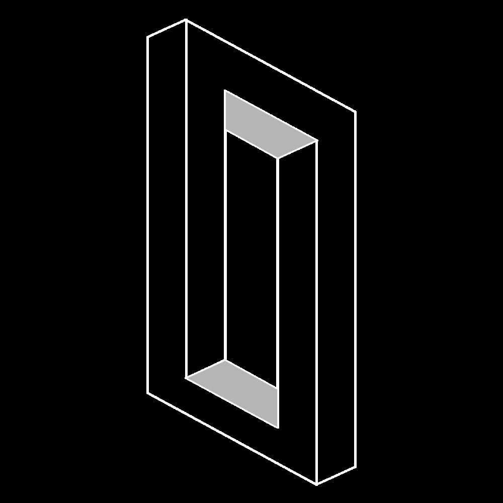 Biskit | Unisex Logo.png