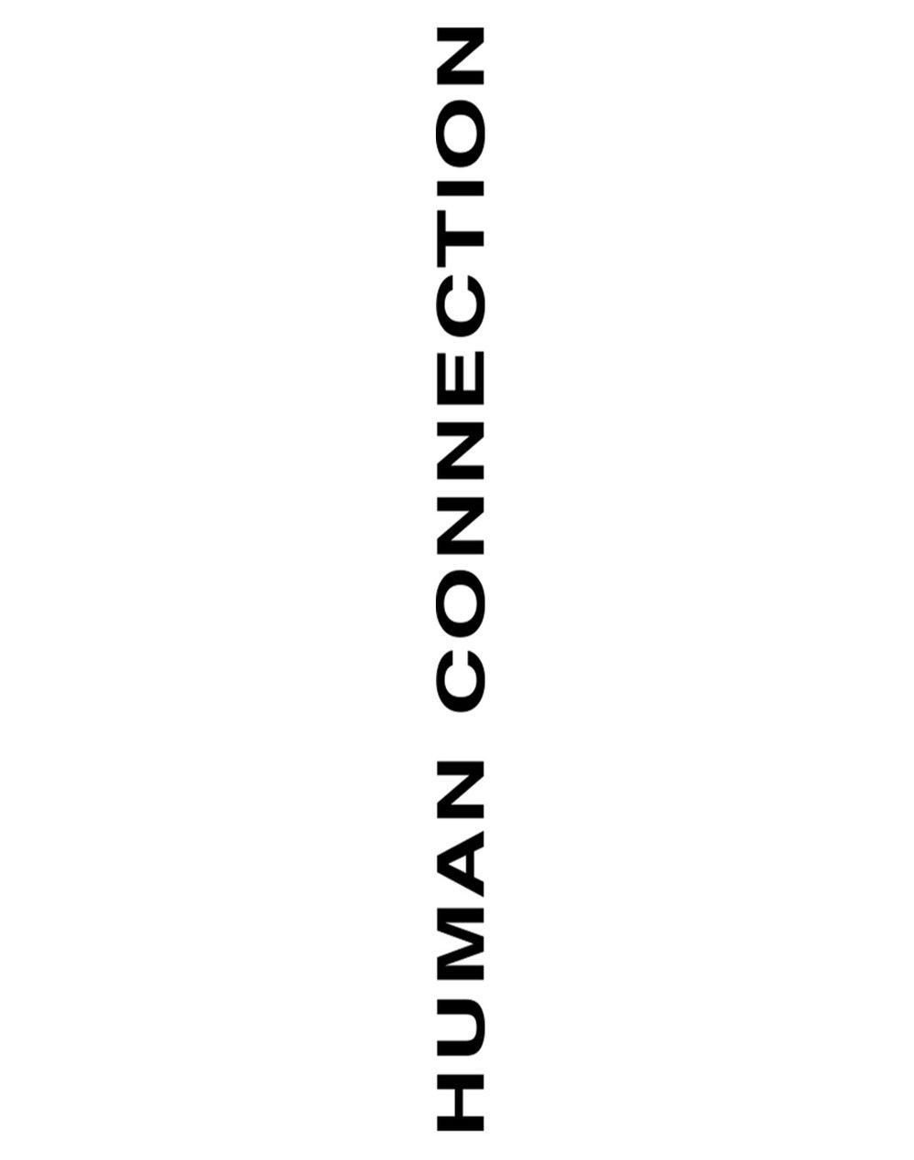 HumanConnection%2Bwhite2.jpg