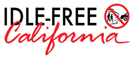 idle-free california logo.png