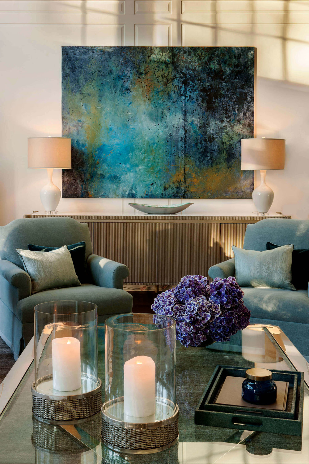 elizabeth-tapper-interiors-brentwood-formal-living-room-lounge-chairs.jpg