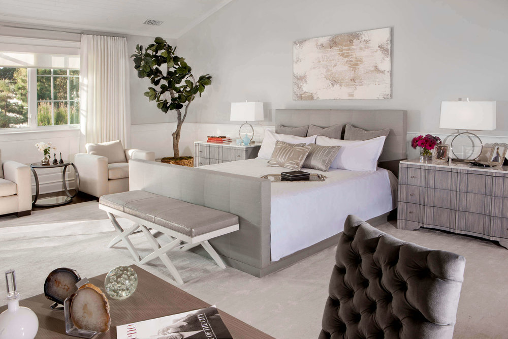 elizabeth-tapper-interiors-brentwood-master-bedroom.jpg