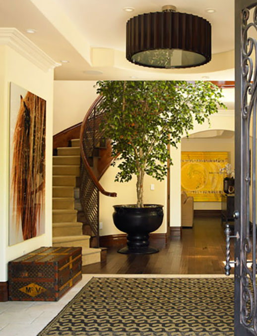 elizabeth-tapper-interiors-brentwood-moroccan-entry.jpg
