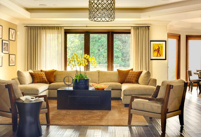 elizabeth-tapper-interiors-brentwood-moroccan-lounge-room-living-room.jpg