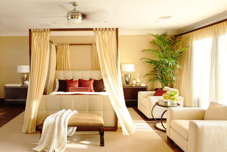 elizabeth-tapper-interiors-brentwood-moroccan-master-bedroom.jpg