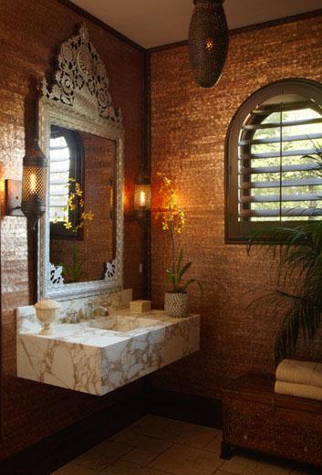 elizabeth-tapper-interiors-brentwood-moroccan-powder-room.jpg