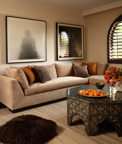 elizabeth-tapper-interiors-brentwood-moroccan-sitting-room.jpg