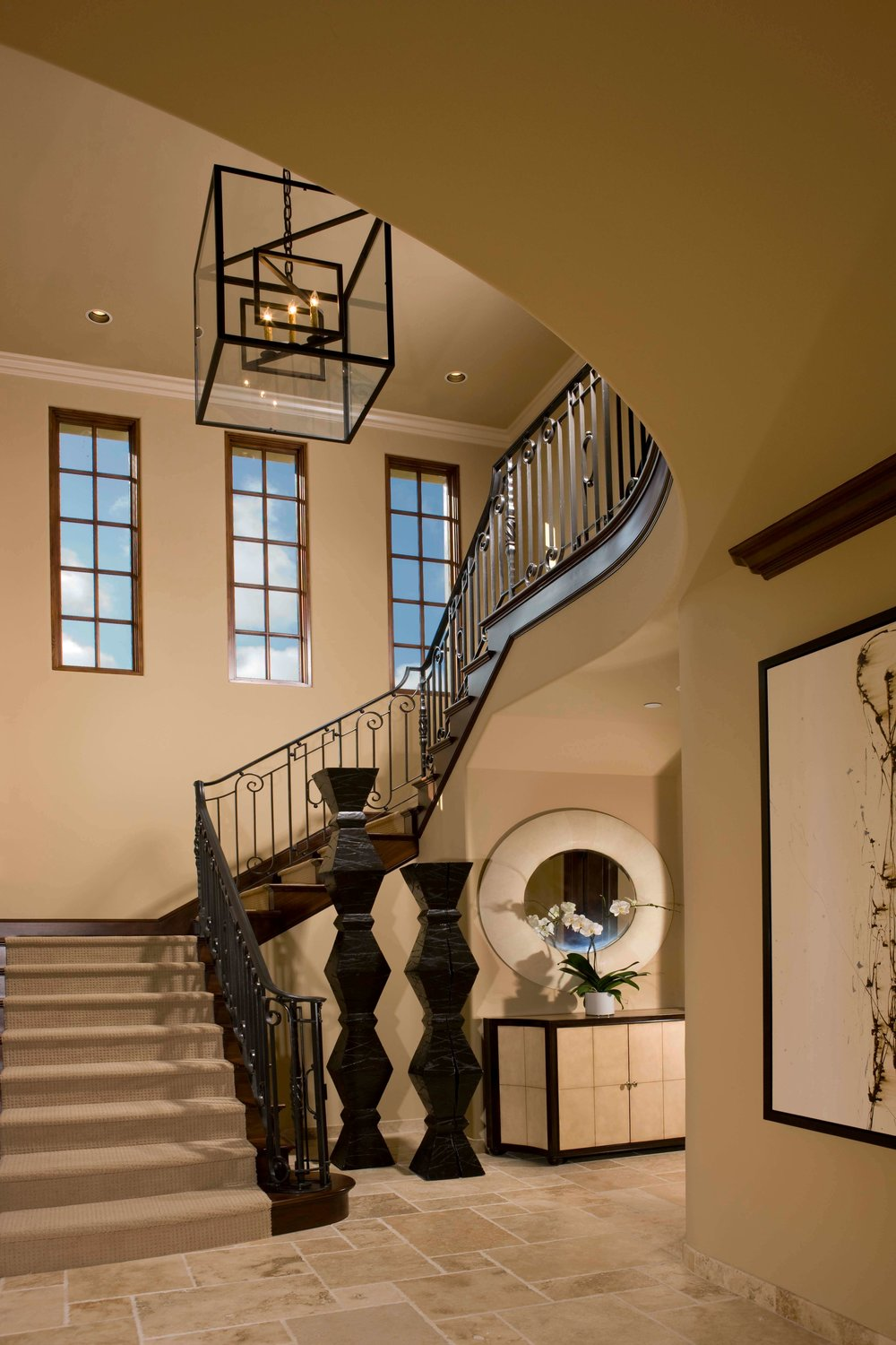 elizabeth-tapper-interiors-ritz-cove-laguna-entry.jpg