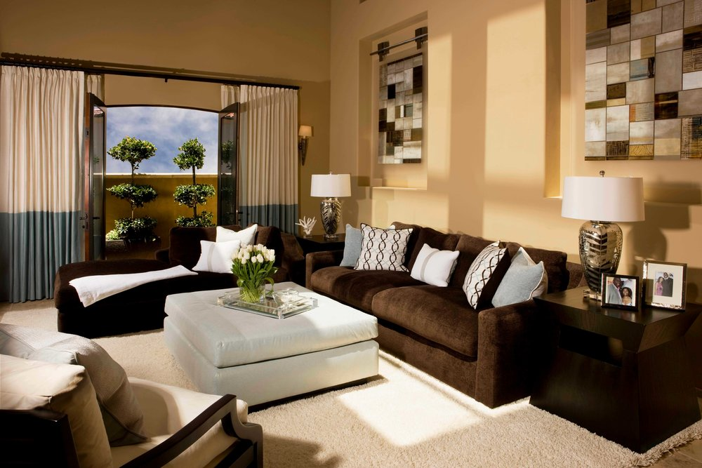 elizabeth-tapper-interiors-ritz-cove-laguna-formal-living-room-sitting-room.jpg