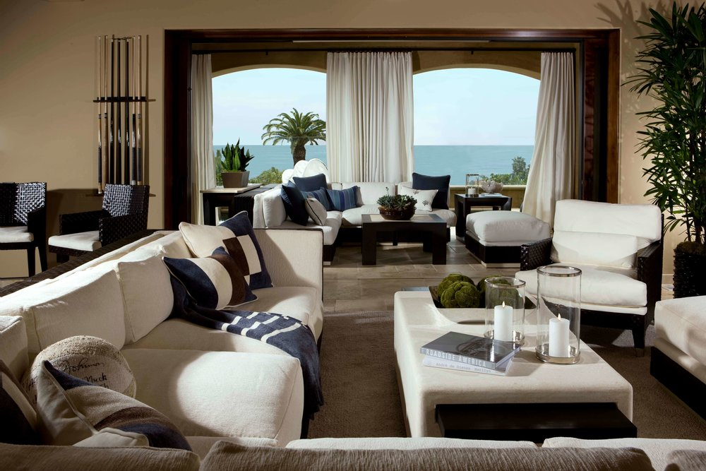 elizabeth-tapper-interiors-ritz-cove-laguna-great-room-oceanview-great-room-game-room.jpg