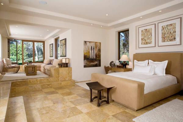 elizabeth-tapper-interiors-rancho-santa-fe-master-bedroom.jpg