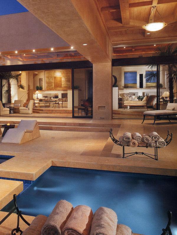 elizabeth-tapper-interiors-rancho-la-cima-exterior-pool.jpg