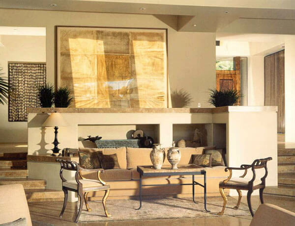 elizabeth-tapper-interiors-rancho-la-cima-formal-living-area.jpg