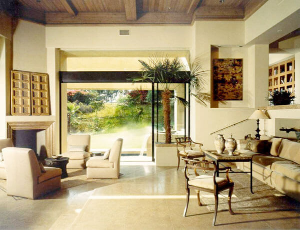 elizabeth-tapper-interiors-rancho-la-cima-formal-living-room.jpg