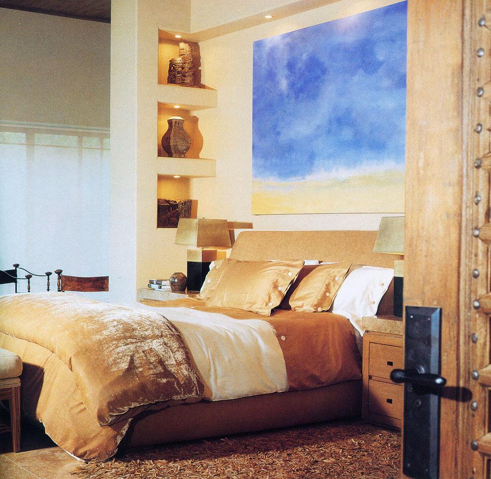 elizabeth-tapper-interiors-rancho-la-cima-master-bedroom.jpg
