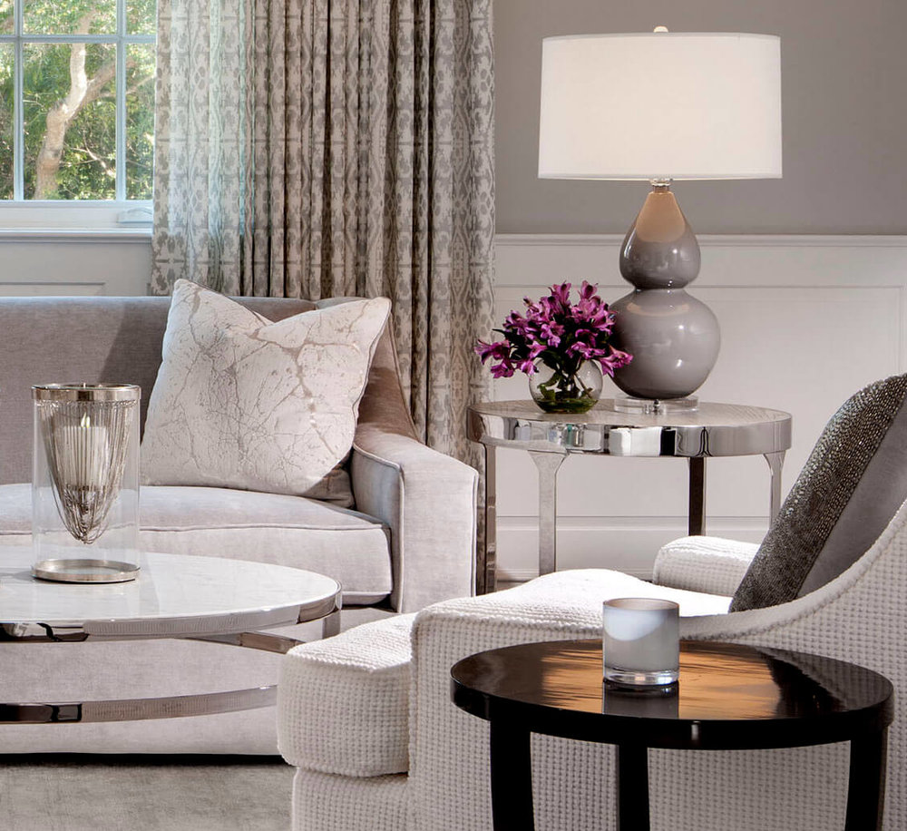 elizabeth-tapper-interiors-brentwood-master-bedroom-sitting-room-detail.jpg