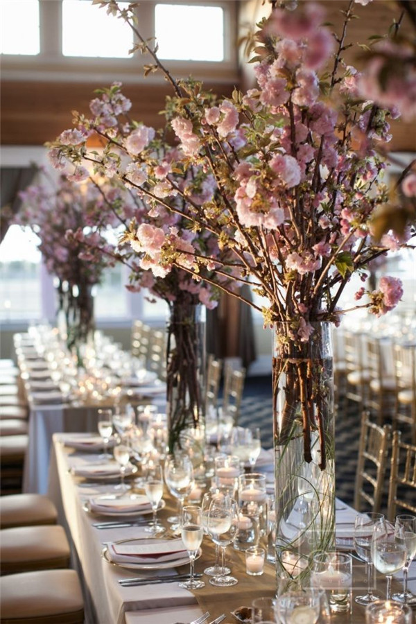 Gorgeous-Cherry-Blossoms-Tall-Tree-Wedding-Reception-Ideas.jpg