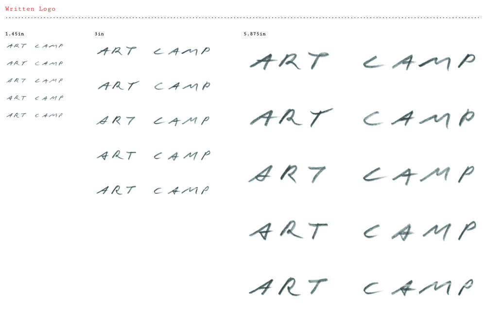 art camp for website3.jpg