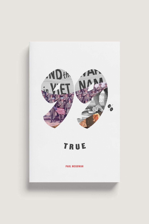 Book 0978 2019-01-26.jpeg