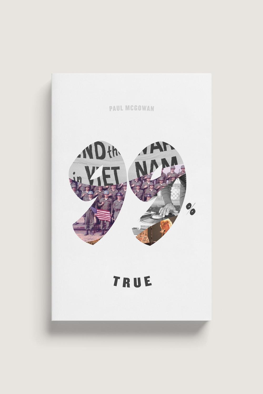 Book 0978 2019-01-28.jpeg