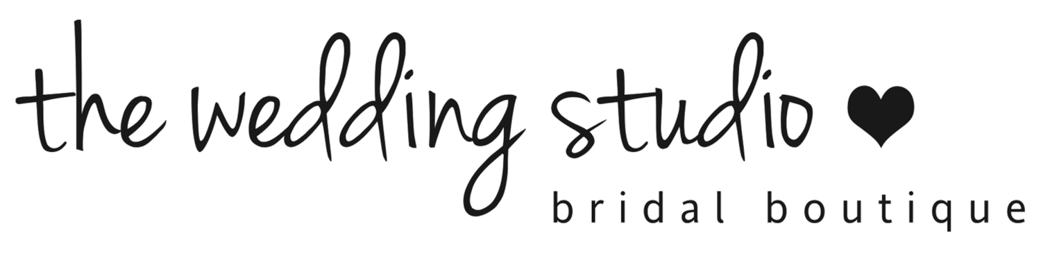 The Wedding Studio Bridal Shop Indianapolis, Indiana | Largest Selection of Wedding Dresses and Plus Sizes in Greenwood
