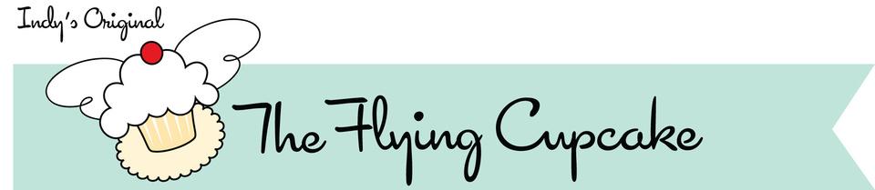 Flying Cupcake Logo.jpg