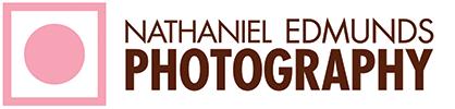 Nathaniel Edmunds Logo.png