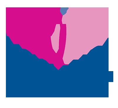 McNamara Logo.png