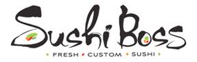 Sushi Boss Logo.png