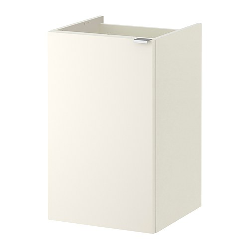 lillangen-sink-cabinet-with-door-white__0133011_PE288188_S4.JPG