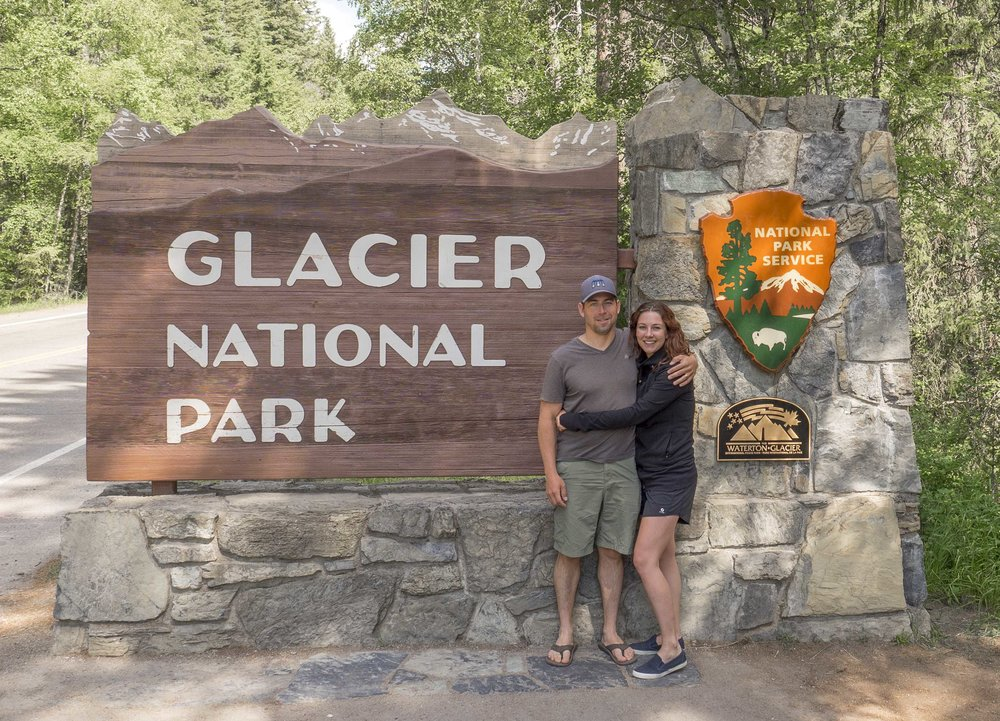 national_park_sign.jpg