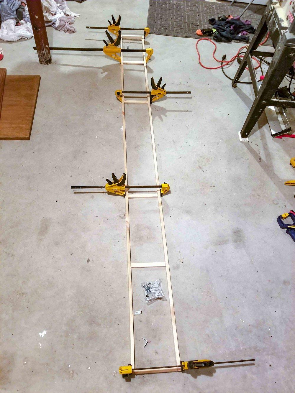 frame_step1.jpg
