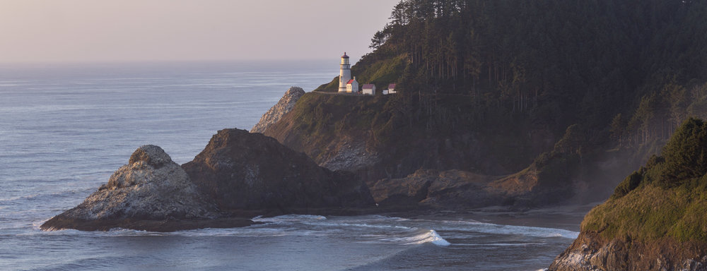 Florence | OR - the oregon coast