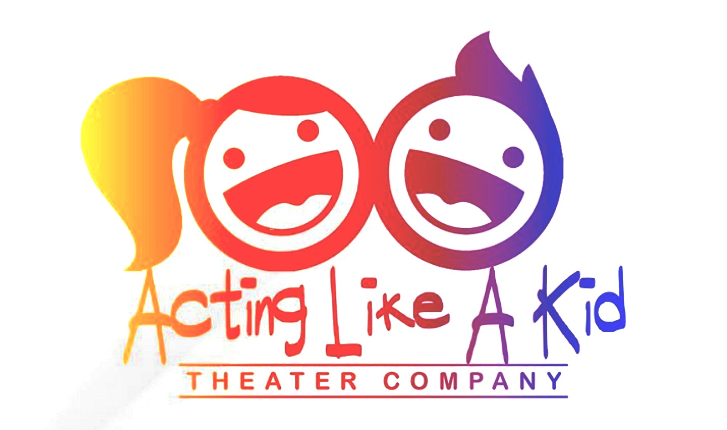 Acting Like A Kid Theater Company, INC