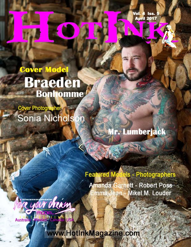 CoverBraedenBonhomme-FinalH800.jpg