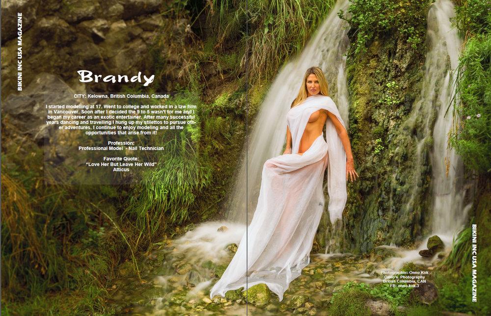 08-09-BIUSA Magazine-B-Nov2017.jpg