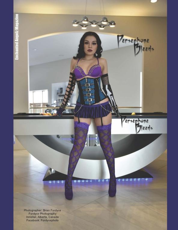 28-PB-EnchantedAngelzMagazine-Jul2017.jpg