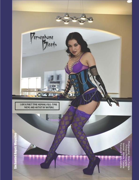 30-PB-EnchantedAngelzMagazine-Jul2017.jpg