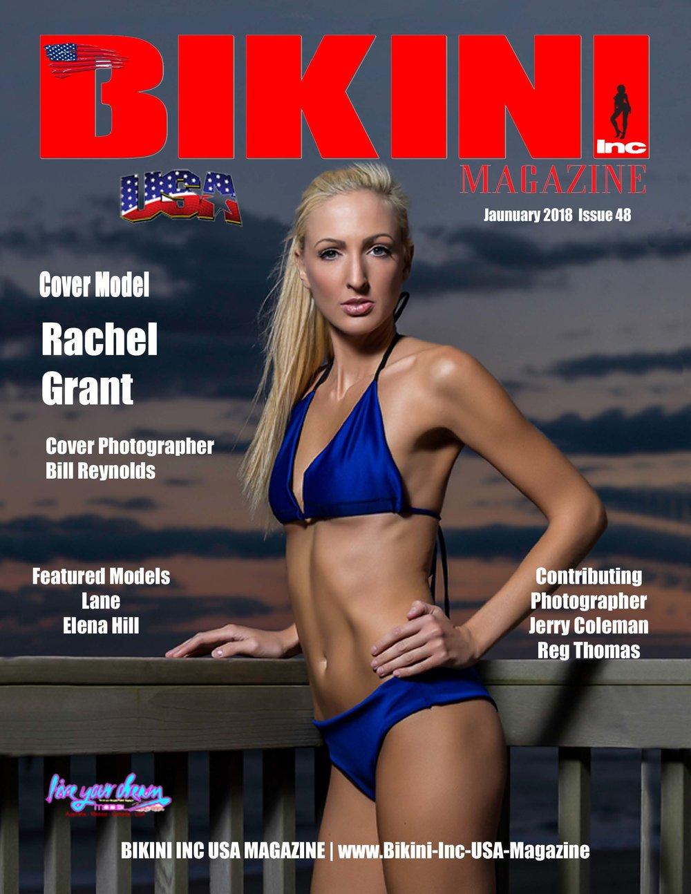 01-BIUSA Magazine-RG-Jan2018.jpg