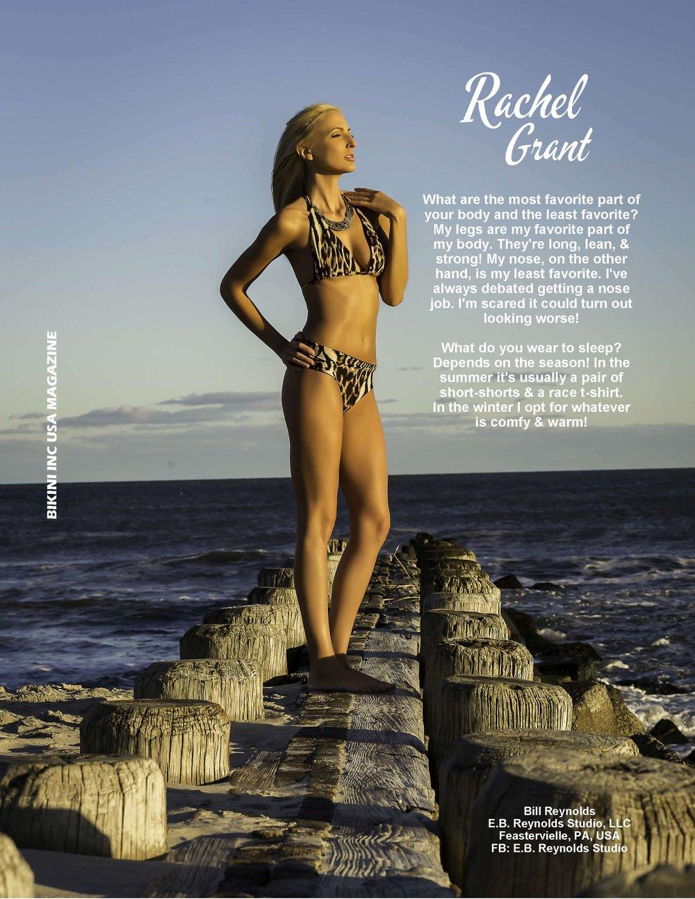 14-BIUSA Magazine-RG-Jan2018.jpg