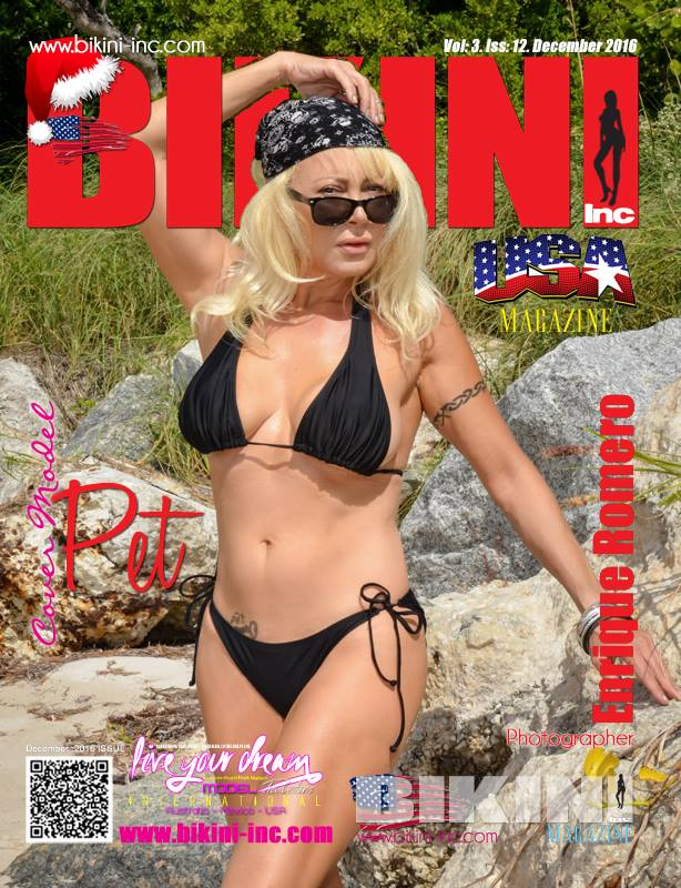 Pet-BIUSA-Cover-Dec2016.jpg