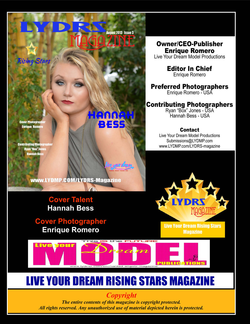 03-LYDRS Magazine-HB-Aug2017.jpg