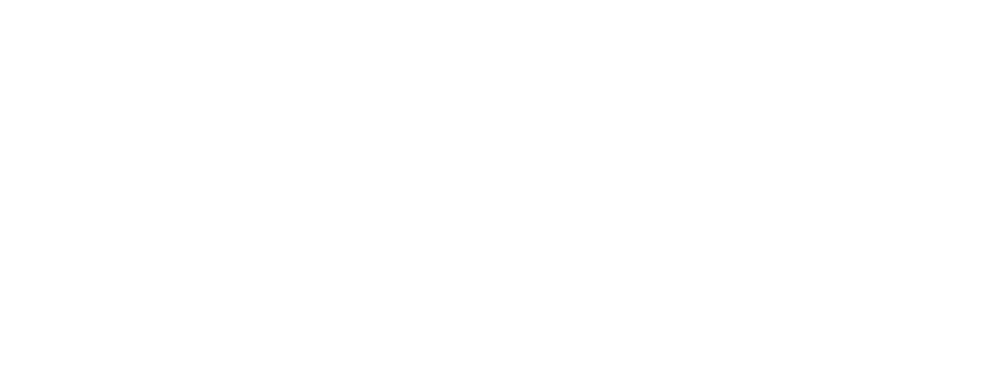 Delta-Catalyst-PDG.png
