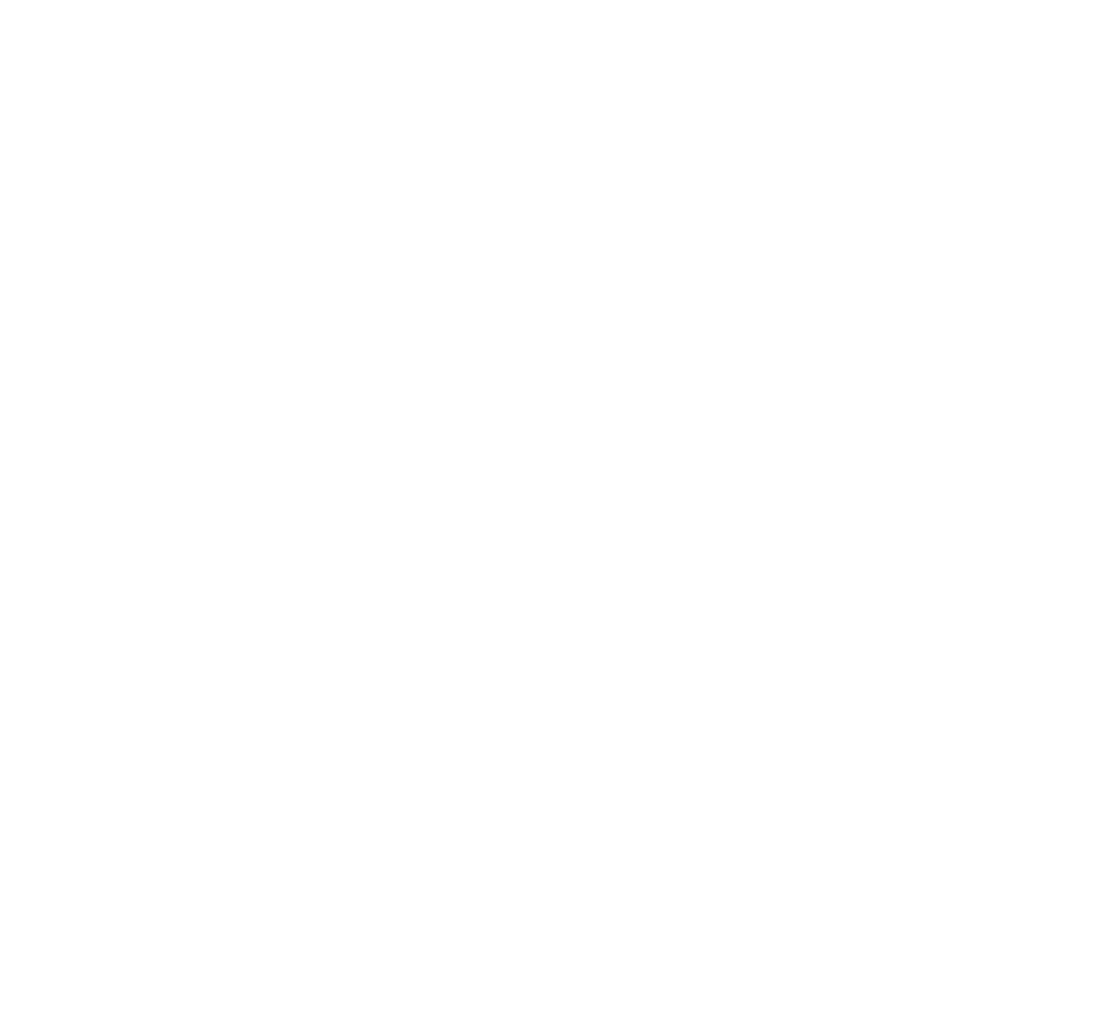 Gamblit-Gaming-Catalyst-PDG.png